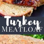 Turkey Meatloaf PIN